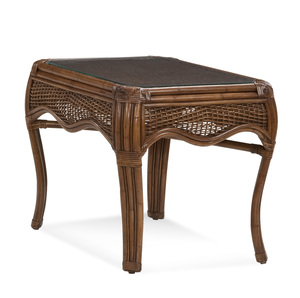 Thumbnail of Braxton Culler - Shorewood End Table