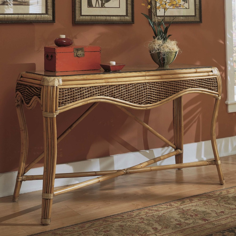 Braxton Culler - Shorewood Console Table