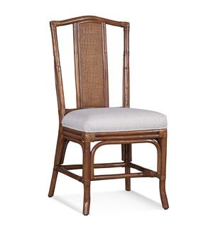 Thumbnail of Braxton Culler - Drury Lane Side Chair