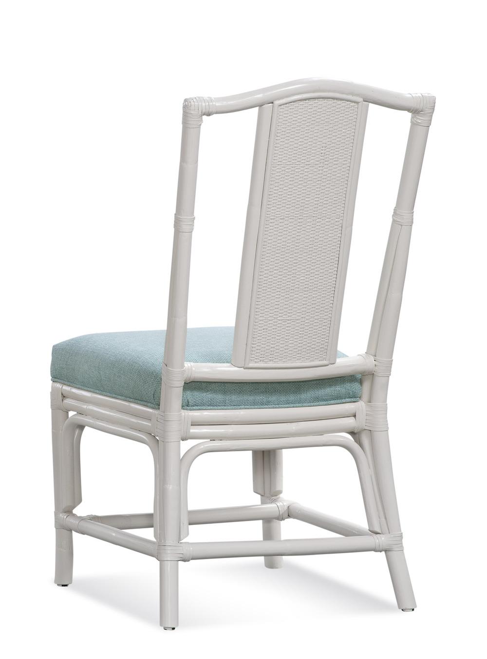 Braxton Culler - Drury Lane Side Chair