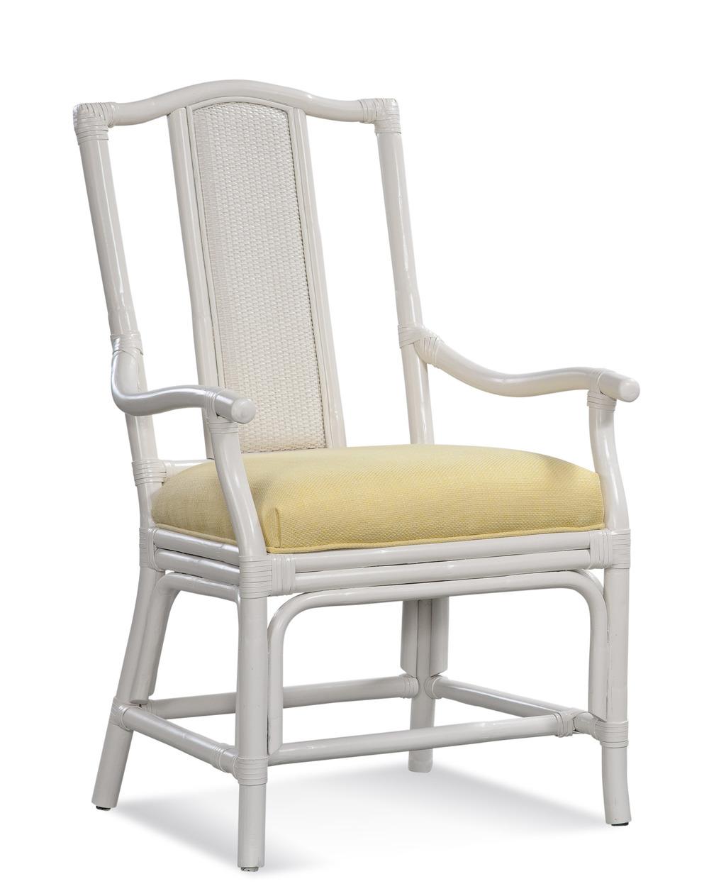 Braxton Culler - Drury Lane Arm Chair