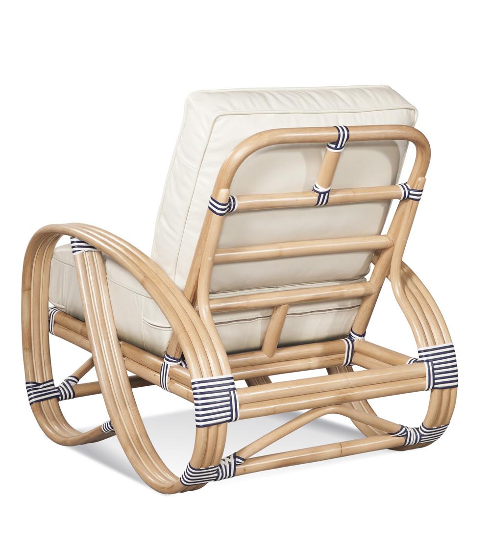 Braxton Culler - Seabrook Lounge Chair