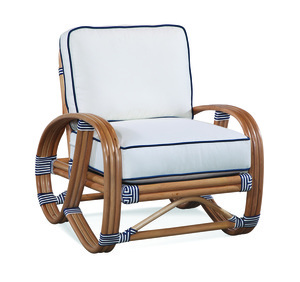 Thumbnail of Braxton Culler - Seabrook Lounge Chair