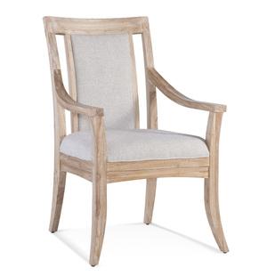 Thumbnail of BRAXTON CULLER, INC - Cimarron Arm Chair