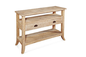 Thumbnail of Braxton Culler - Cimarron Console Table