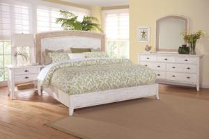 Thumbnail of Braxton Culler - Fairwind Bed