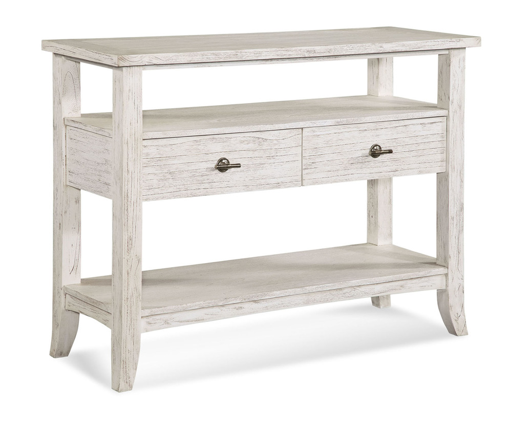 Braxton Culler - Fairwind Console Table