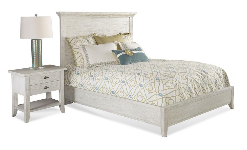 Braxton Culler - Fairwind Bed