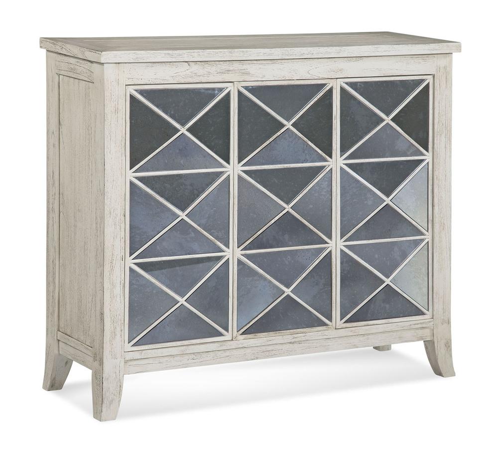 Braxton Culler - Fairwind Mirror Cabinet