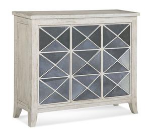 Thumbnail of Braxton Culler - Fairwind Mirror Cabinet
