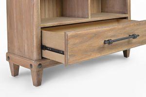 Thumbnail of Braxton Culler - Artisan Landing Bookcase