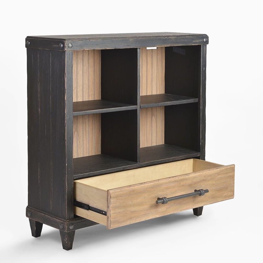 Braxton Culler - Artisan Landing Bookcase