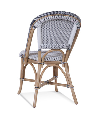 Thumbnail of Braxton Culler - Pier Point Side Chair