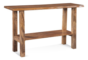 Thumbnail of Braxton Culler - Bellport Console