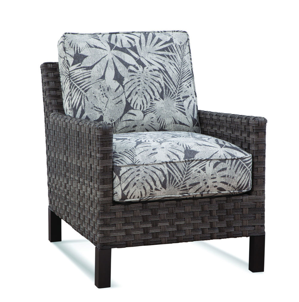 Braxton Culler - Luciano Chair