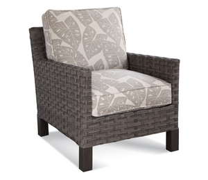 Thumbnail of Braxton Culler - Luciano Chair