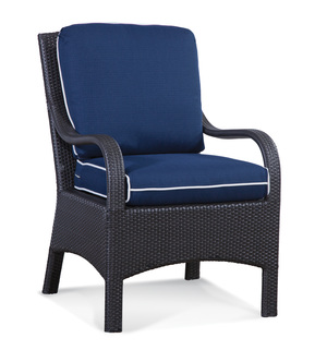 Thumbnail of BRAXTON CULLER, INC - Brighton Pointe Arm Chair