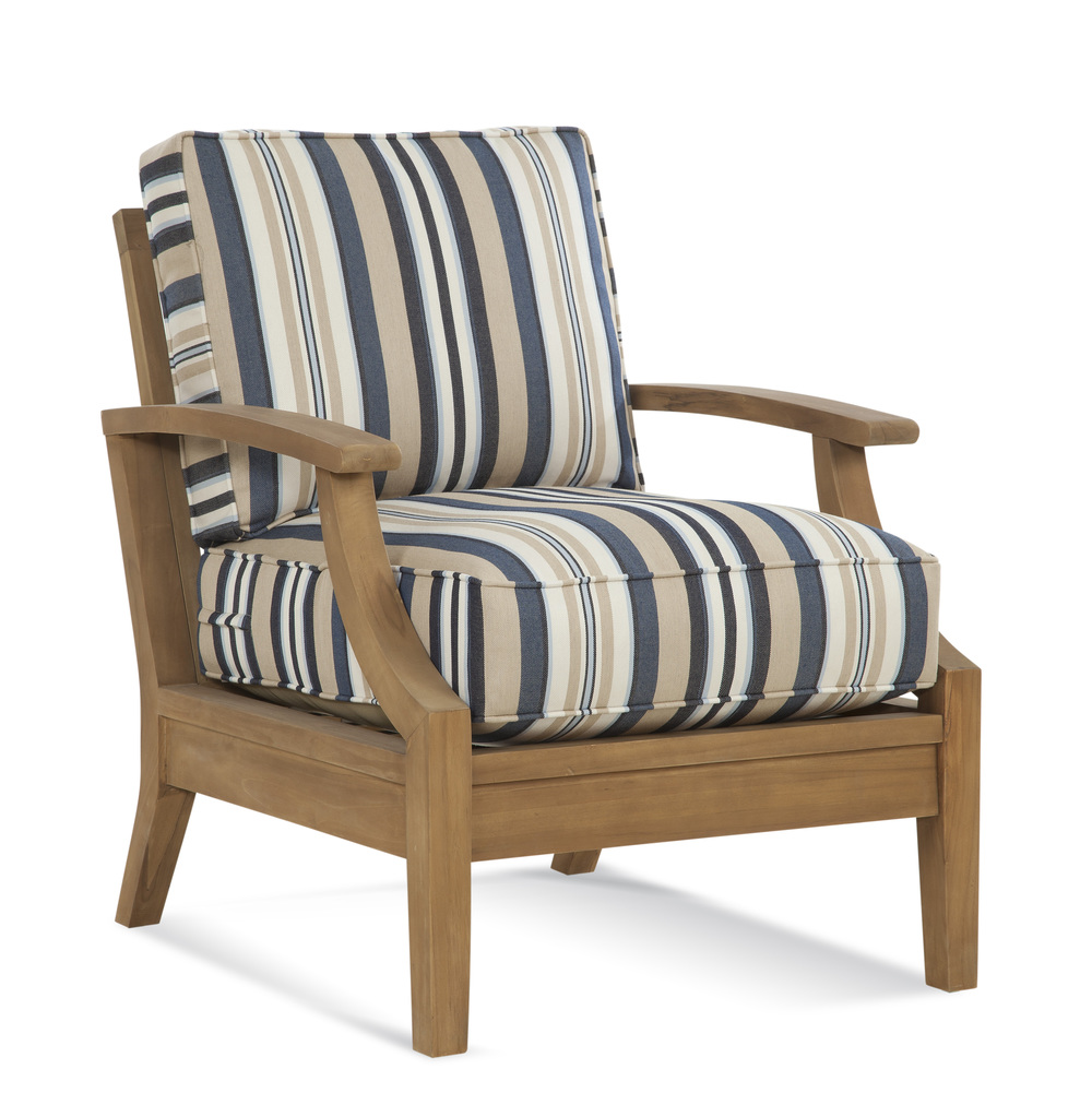 Braxton Culler - Messina Chair