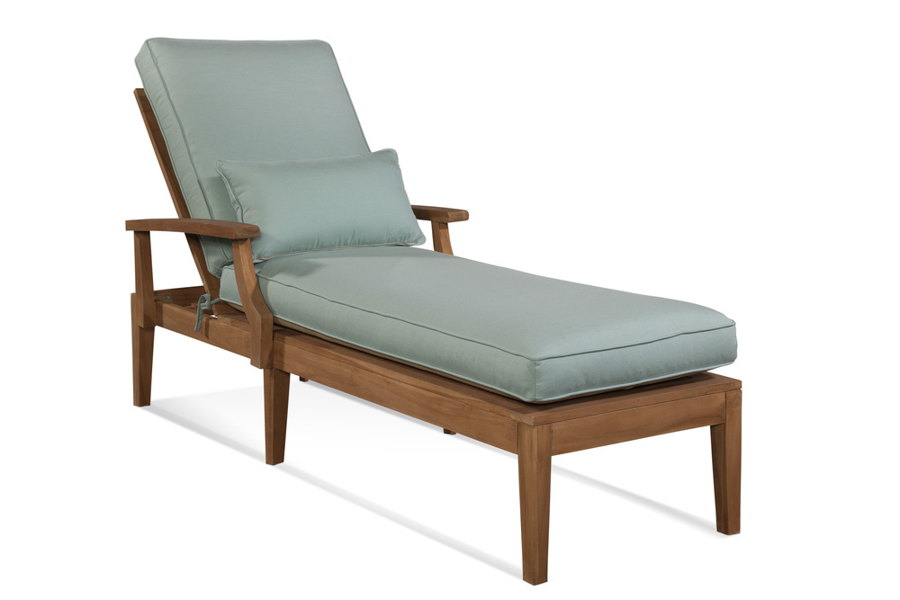 Braxton Culler - Messina Chaise