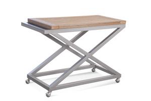 Thumbnail of Braxton Culler - Alghero Bar Cart