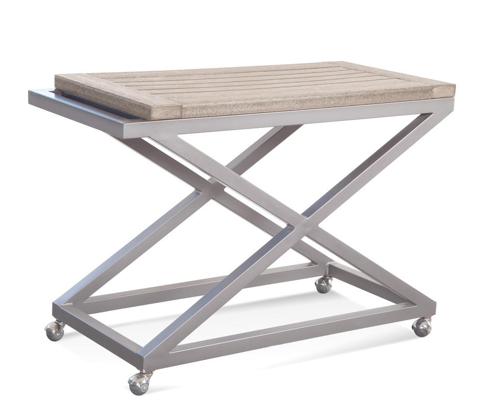 Braxton Culler - Alghero Bar Cart