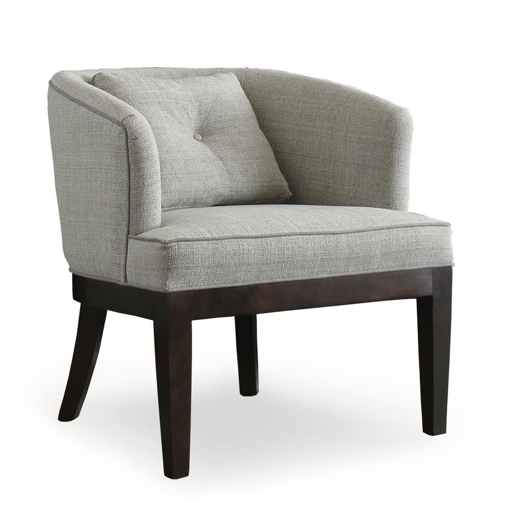 Braxton Culler - Dresden Chair