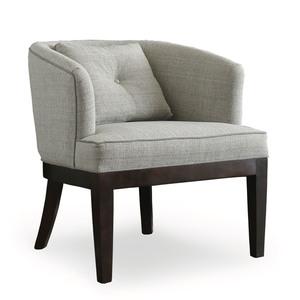 Thumbnail of Braxton Culler - Dresden Chair