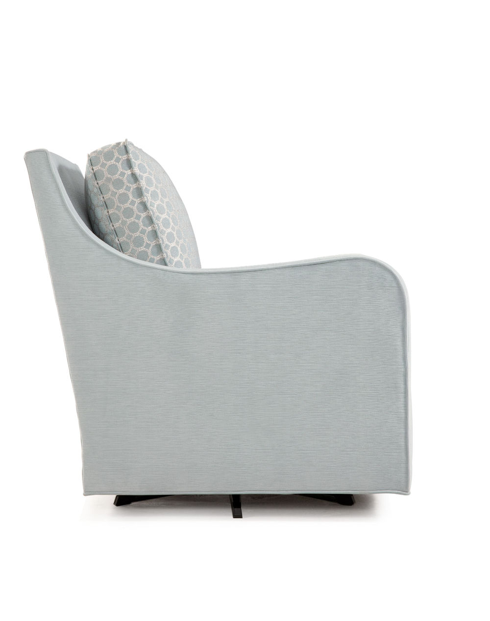 Braxton Culler - Koko Swivel Chair