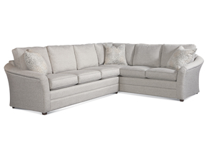 Thumbnail of Braxton Culler - Wexler 2 Piece Sectional