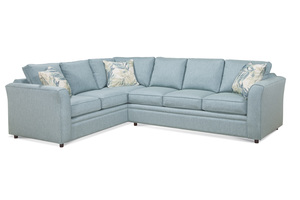 Thumbnail of Braxton Culler - Northfield 2 Piece Sectional