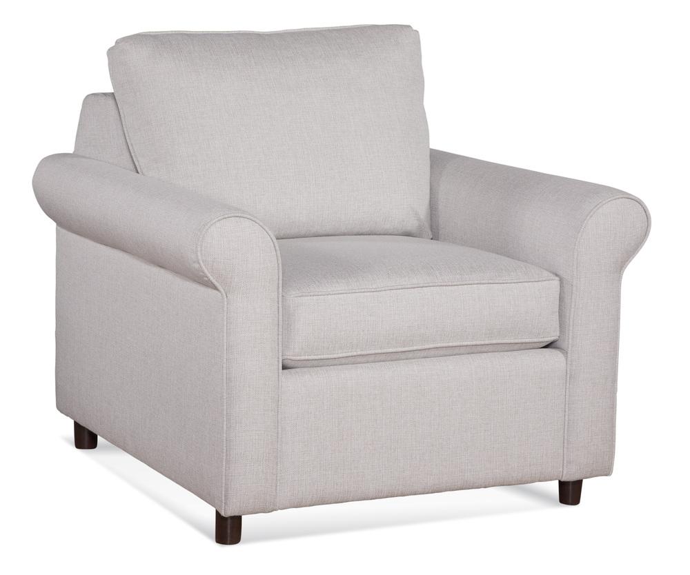 Braxton Culler - Park Rapids Chair