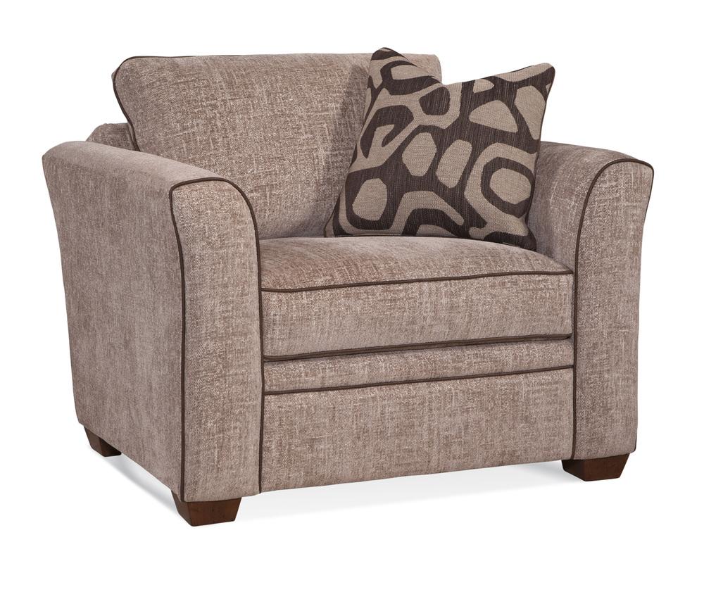 Braxton Culler - Bridgeport Chair