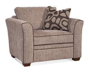 Thumbnail of Braxton Culler - Bridgeport Chair