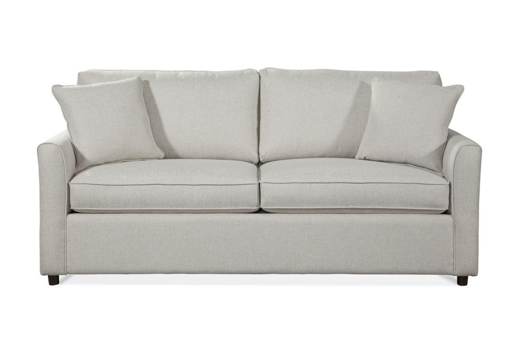 Braxton Culler - Charleston Sofa