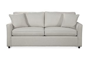 Thumbnail of Braxton Culler - Charleston Sofa