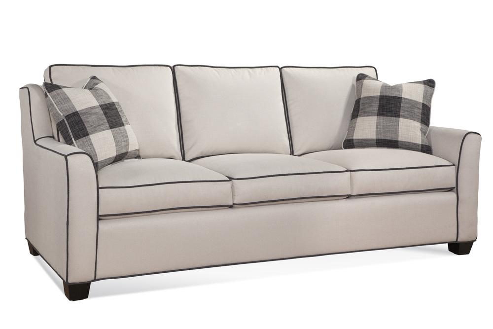 Braxton Culler - Madison Ave Sofa