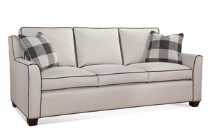 Thumbnail of Braxton Culler - Madison Ave Sofa