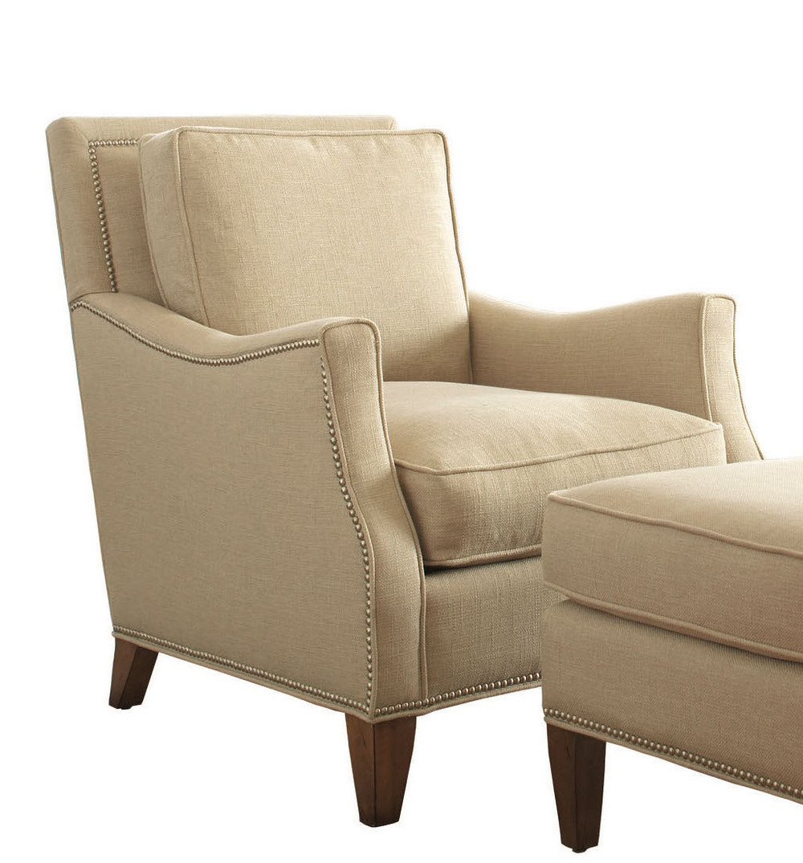 Braxton Culler - Haynes Chair