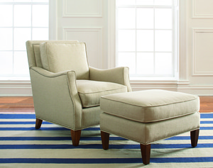 Thumbnail of Braxton Culler - Haynes Chair