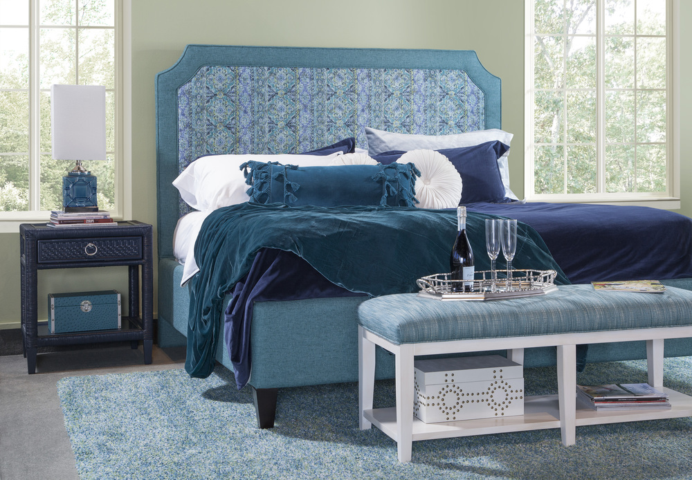 Braxton Culler - Cooper Bed