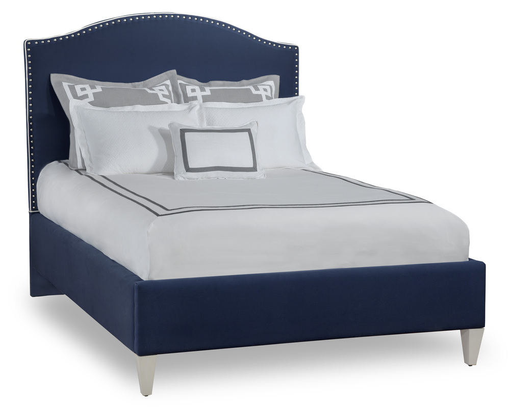 Braxton Culler - Elliston Upholstered Bed