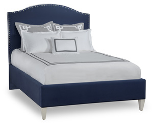 Thumbnail of Braxton Culler - Elliston Upholstered Bed