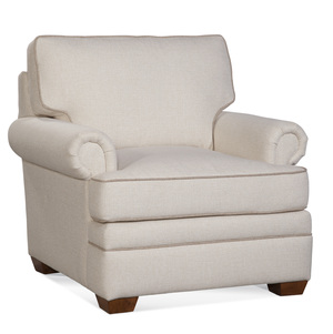 Thumbnail of Braxton Culler - Bradbury Chair