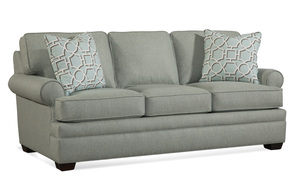 Thumbnail of BRAXTON CULLER, INC - Bradbury Sofa