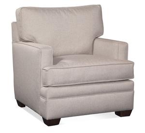 Thumbnail of BRAXTON CULLER, INC - Bradbury Chair
