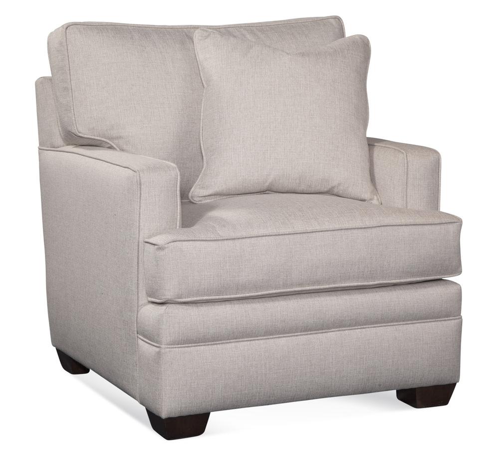 BRAXTON CULLER, INC - Bradbury Chair