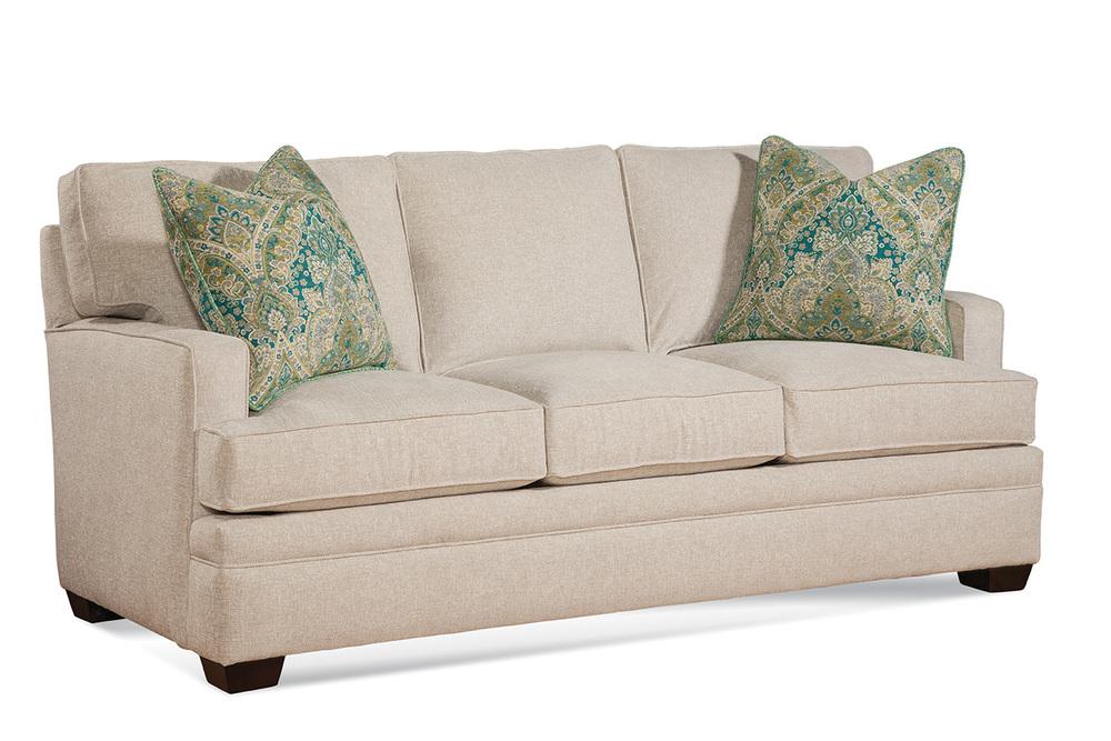 Braxton Culler - Bradbury Sofa