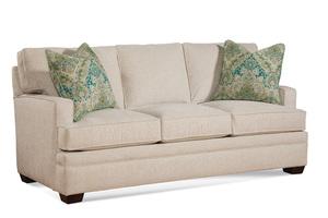 Thumbnail of Braxton Culler - Bradbury Sofa
