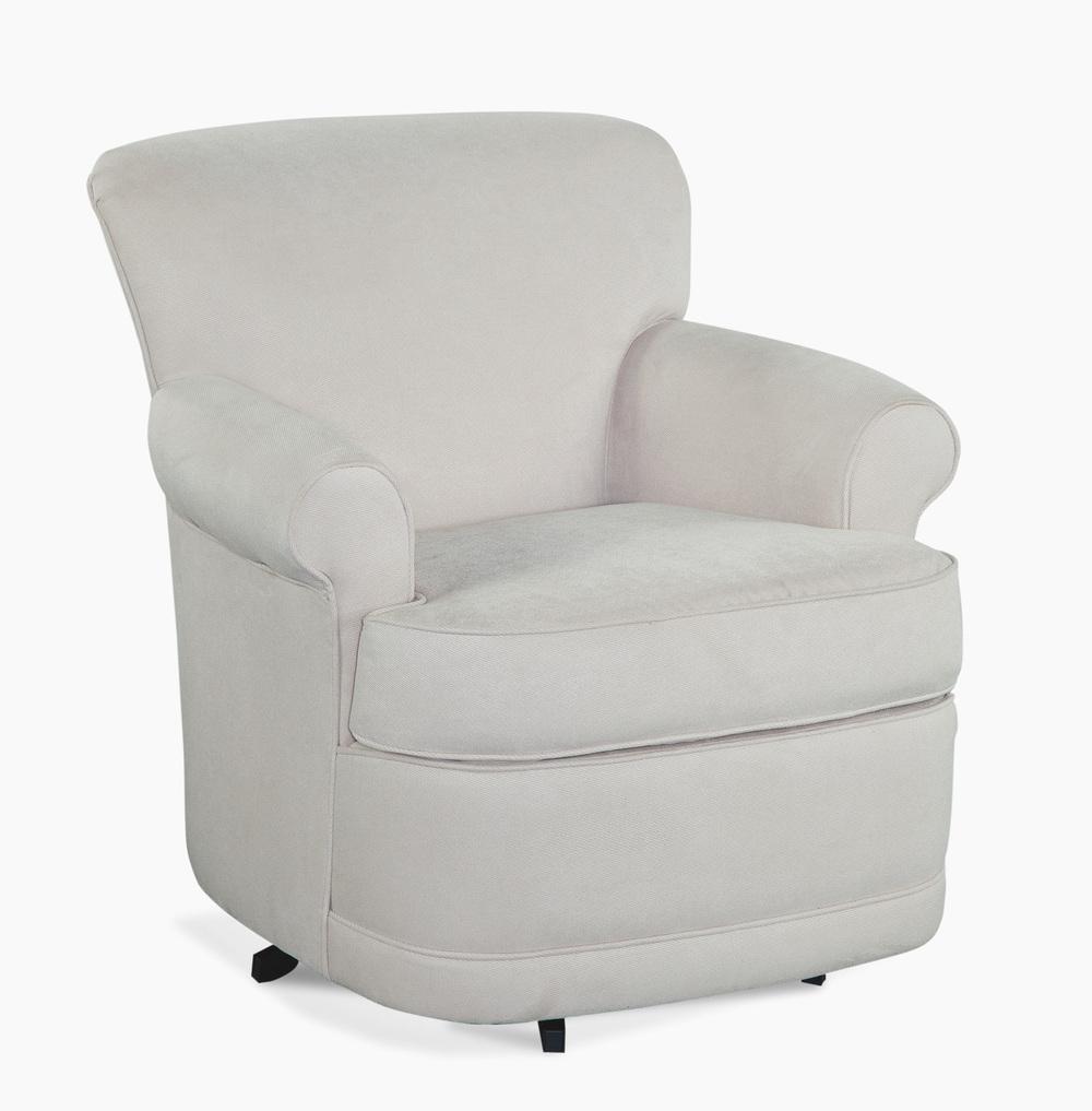 Braxton Culler - Maxton Swivel Chair