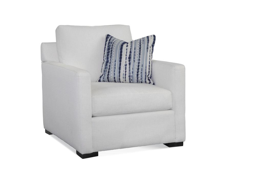 Braxton Culler - Bel-Air Chair